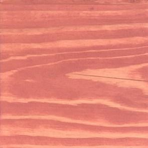 «Японский персик» Колер для масла и воска - фото 5371