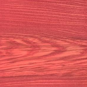 «Яхонт» Колер для масла и воска - фото 5372
