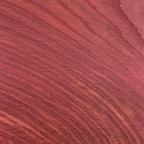 «Яхонт» Колер для масла и воска - фото 5373