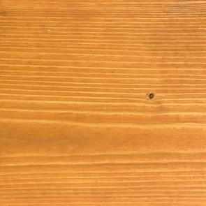 «Янтарь» Колер для масла и воска - фото 5378