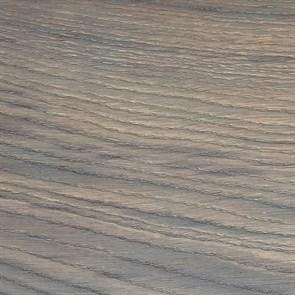 «Защитный» Колер для масла и воска - фото 5393