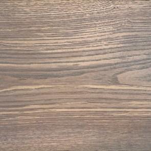 «Голубиный серый» Колер для масла и воска - фото 5395