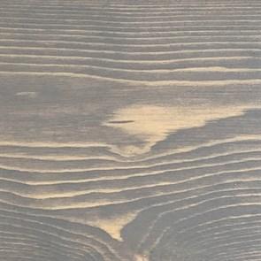 «Голубиный серый» Колер для масла и воска - фото 5397